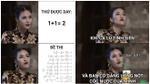 'Chết cười' với biểu cảm khó đỡ của Lan Khuê trong tập 1 The Face