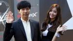 Lee Seung Gi bị đồn có vợ con sau khi bỏ Yoona (SNSD)