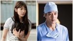 Doctors tập 2: 'Phấn đấu' thành gái ngoan, số Park Shin Hye vẫn chưa hết lận đận