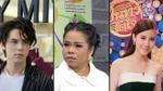 Soi style thời trang của 3 nhân vật đang gây bão trên mạng xã hội Thái Lan