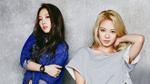 TaeYeon và HyoYeon (SNSD) sẽ có màn kết hợp đặc biệt trên 'sàn đấu' Kpop?