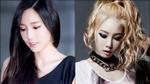 Gái ngoan - Gái hư: TaeYeon (SNSD) làm được hết!