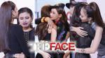 The Face Việt Nam - Tập 2: Bị loại cùng lúc 3 người, thí sinh bật khóc nức nở vì tưởng mình 'an toàn'