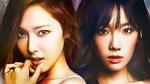 Fan nghĩ ngay đến Jessica khi xem clip này của TaeYeon (SNSD)