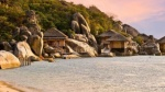 Việt Nam tiếp tục có tên trong danh sách khách sạn tốt nhất thế giới