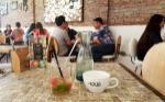 Công ty Kafe: Chúng tôi có nợ Gia Tường, nhưng không nhiều như đơn tố cáo