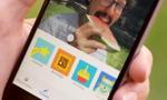 Facebook vừa ra ứng dụng ảnh Slideshow đầy sáng tạo