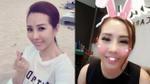 Ở tuổi 40 và làm mẹ 3 con nhưng thật khó tin, Hoa hậu Thu Hoài vẫn như gái 20