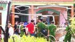Chấn động: Mẹ nhẫn tâm giết 3 con ruột ở Hà Giang