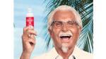'Giật mình' khi KFC tung ra kem chống nắng có mùi… gà rán