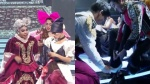Phát cuồng với 'Lọ lem' phiên bản bá đạo của Thailand's Got Talent