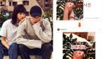 Ảnh tình tứ của G-Dragon với mẫu Nhật bị tố là sản phẩm photoshop