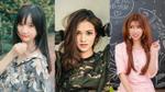 Đọc vị phong cách thời trang 5 cô nàng sở hữu lượt bình chọn 'khủng' của Miss Ngôi Sao Thời Trang 360mobi