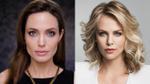 Angelina Jolie lấy lại quyền lực đả nữ, Charlize Theron sẽ là 'ác nhân xuất sắc nhất' Fast & Furious
