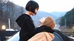 Chuyện tình đẹp của cặp đôi đồng tính nữ Hàn Quốc sẽ khiến bạn 'dám làm tất cả chỉ để yêu'!