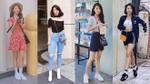 Đây là cách mà Quỳnh Anh Shyn trở thành một fashion icon trong lòng giới trẻ