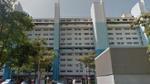 Nam sinh Singapore 13 tuổi chết thảm sau khi ngã từ tầng 10 do hít bóng cười