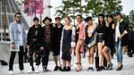 Tại sao Seoul Fashion Week trở thành 'miền đất hứa' cho các thương hiệu thời trang mới?