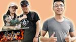 Top 2 Sing My Song Online: Tự tin 90% chiến thắng vòng ghi hình!