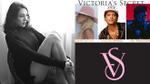 Lê Hà sẽ gặp Lady Gaga, Bruno Mars và The Weeknd tại Victoria's Secret Show