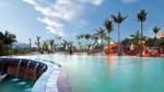 Ghé những khu resort sang chảnh, đẹp ngất ngây gần Hà Nội