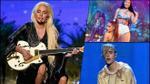 AMAs 2016: Nhàm chán từ Lady Gaga đến The Chainsmokers, có Justin Bieber sẽ tốt hơn