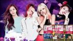 BlackPink 'hạ gục' Taeyeon và SHINee để ẵm chiếc cúp đầu tiên cho hit mới