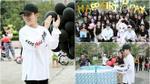 Mừng ca khúc mới 'gây bão', fan Uni5 dành quà bất ngờ tặng thần tượng