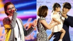 Ưng Đại Vệ hé lộ quá khứ bán hết tài sản, Vicky Nhung gây 'náo loạn' sân khấu Sing My Song - Bài hát hay nhất