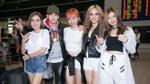 S Girls xinh đẹp cuốn hút đón DJ điển trai từ Hà Lan tham gia The Remix 2017