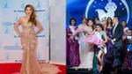 Thanh Thảo liên tục đắt show làm giám khảo thi sắc đẹp