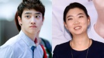 Cư dân mạng phẫn nộ trước bình luận khiếm nhã D.O (EXO) dành cho nữ diễn viên xấu xí