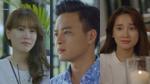 Làm mọi thứ vì Linh, Khánh trở thành người đàn ông tuyệt vời nhất 'Tuổi thanh xuân 2'