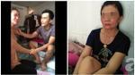 Mẹ cô gái đăng clip bị nhà trai cấm yêu lên tiếng: 'Tôi bị họ chì chiết khi con gái có thai'