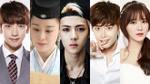 Điểm danh những sao Hàn có phim bị cấm vận tại Trung Quốc trong đợt này