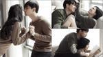 Cặp đôi Tim - Trương Quỳnh Anh tung teaser MV đẹp đến phát hờn