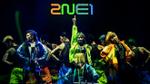 2NE1 sẽ hồi sinh với cái tên hoàn toàn mới… XXI?