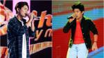 14 tuổi - hot boy Sing My Song đã từng 'làm loạn' sân khấu The Voice Kids bằng những tiết mục này