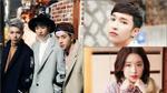 KEY (MONSTAR) phải lòng nữ diễn viên 'Hậu duệ mặt trời' ngay lần đầu đến Hàn Quốc