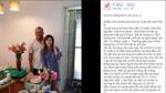 TP HCM: Cô gái xinh đẹp nhắn tin xin trễ làm 15 phút rồi mất tích bí ẩn sau tai nạn