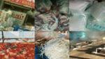 Thực phẩm bẩn 2016: Câu chuyện nhiều hồi nhưng chương kết còn chưa đến!