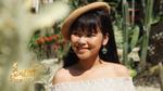 Thoát khỏi nỗi buồn tuổi 25, Trương Thảo Nhi tươi tắn đầy rạng rỡ trong bộ hình mới