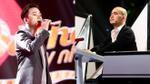 Đức Trí thừa nhận Phan Mạnh Quỳnh là 'Người tạo hit' tại Sing My Song - Bài hát hay nhất