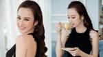 Angela Phương Trinh: 'Tôi không sợ cạnh tranh với Chi Pu'