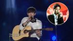 Đừng buồn Trịnh Thăng Bình, đến cả EXO còn hát sáng tác của anh cơ mà !