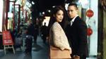 Kim Lý thừa nhận đã chia tay Trương Ngọc Ánh