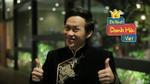 Hoài Linh đã sẵn sàng thu nhận truyền nhân tại 'Đệ nhất danh hài Việt'