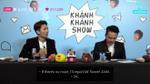 """""""Bỏ"""" Khởi My, Kelvin Khánh và Duy Khánh đã tìm được tiếng nói chung"""