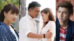 'Zippo mù tạt và em' xếp thứ 2 trong danh sách 10 phim hot nhất Việt Nam