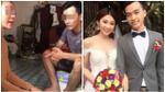 Sau tất cả, cặp đôi live stream kêu cứu vì bị gia đình cấm yêu đã tổ chức đám cưới
